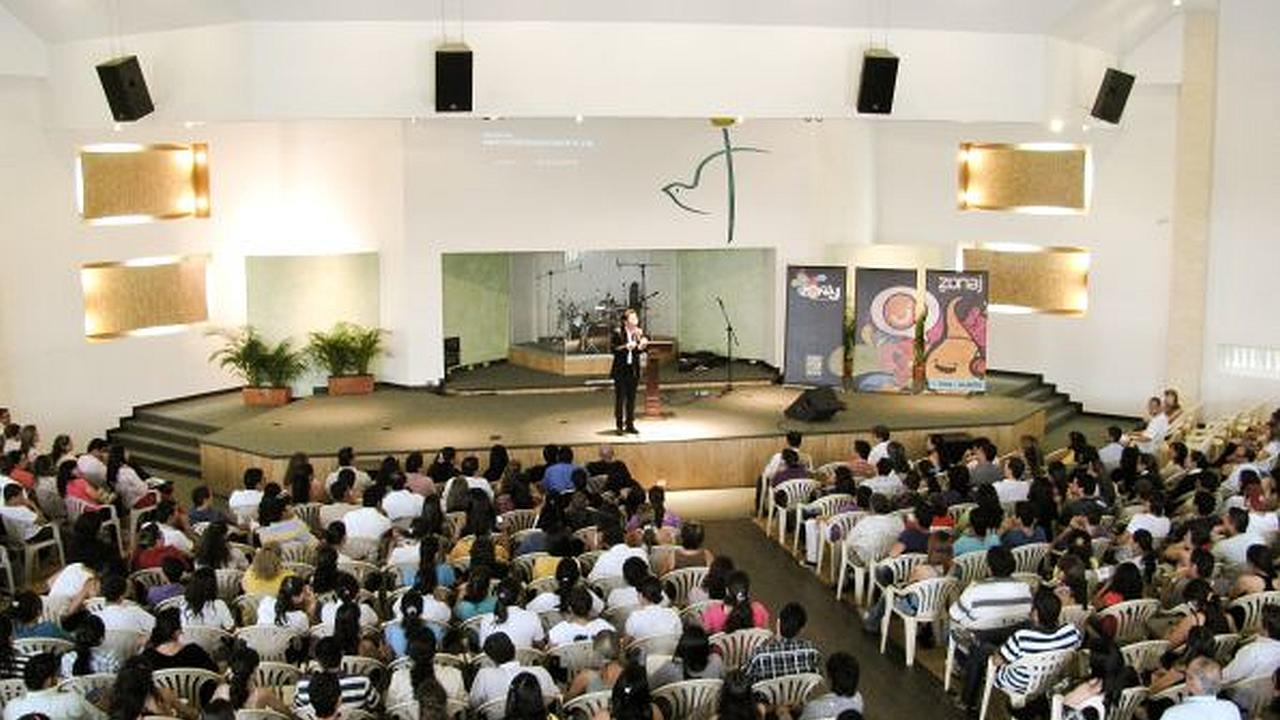 Yokoi Kenji: Conferencia Sueños de Libertad