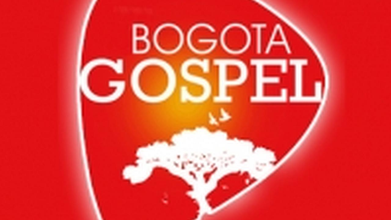 ZONAJ cubrirá el Bogotá Gospel 2010