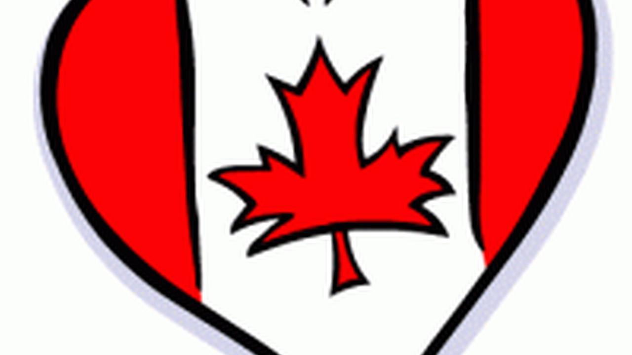 ZonaJ se va para el Canadá