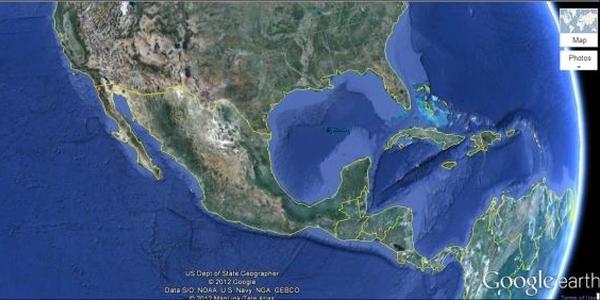zonaj estara en mexico 3